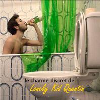 charme-discret