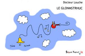 glonmstrhuc