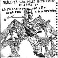 maupin-millemots