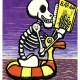 03 squelettequilit 6