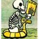 04 squelettequilit 3