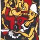 25 peintre en goguette