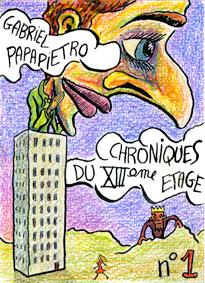 couv-chronique-1